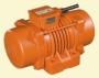 Вибратор площадочный электромеханический ИВ-107 Н (42 В)
