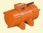 Вибратор площадочный электромеханический ИВ-104 Н (380 В)